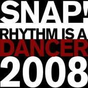 SNAP! - Rhythm Is A Dancer