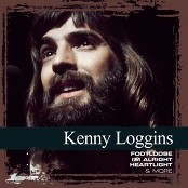 Kenny Loggins - I'm Alright (Theme from Caddyshack)