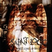 Saint Loco - Rock Your Voice