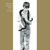 Primal Scream - Little Death