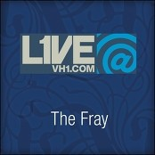 The Fray - How To Save a Life bestellen!