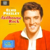 Elvis Presley - (You're So Square) Baby I Don't Care bestellen!