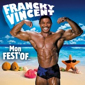 Francky Vincent - Ma Copin's