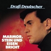 Drafi Deutscher - Marmor Stein & Eisen bricht (Disco Version)