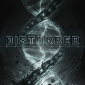 Disturbed & Dan Donegan - Uninvited Guest