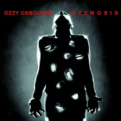 Ozzy Osbourne - Perry Mason (Album Version)