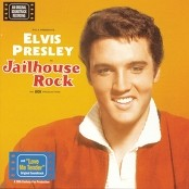 Elvis Presley - I Want To Be Free