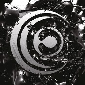 Crossfaith - Only The Wise Can Control Our Eyes