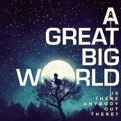 A Great Big World & Christina Aguilera - Say Something bestellen!