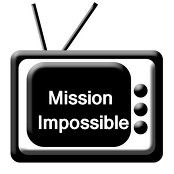 No Artist - Mission Impossible (Theme)