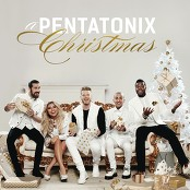 Pentatonix - Coldest Winter bestellen!