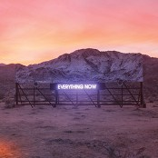 Arcade Fire - Everything Now (continued)
