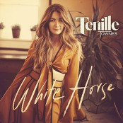 Tenille Townes - White Horse