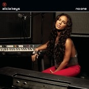 Alicia Keys - No One bestellen!