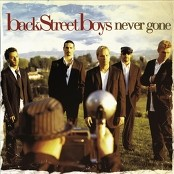 Backstreet Boys - I Still...