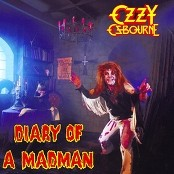 Ozzy Osbourne - You Can't Kill Rock And Roll