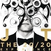 Justin Timberlake - Don't Hold the Wall