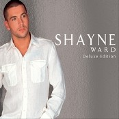 Shayne Ward - Easy To Love You