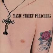 Manic Street Preachers - Motorcycle Emptiness