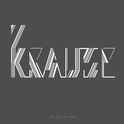 Krause - I Want a Pony