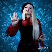 Ava Max - So Am I bestellen!