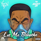Almighty Jay - Let Me Breathe