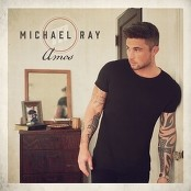 Michael Ray - Her World Or Mine