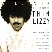 Thin Lizzy - The Boys Are Back In Town (Album Version) bestellen!