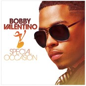 Bobby V. - Rearview (Ridin')