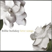 Billie Holiday - Let's Do It
