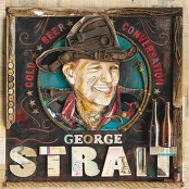 George Strait - It Takes All Kinds (Chorus)