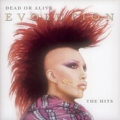 Dead Or Alive - You Spin Me Round (Like a Record) bestellen!