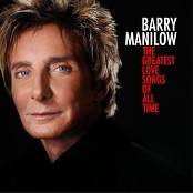 Barry Manilow - It Could Happen To You