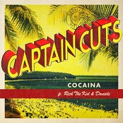 Captain Cuts feat. Rich The Kid & Daniels - Cocaina bestellen!