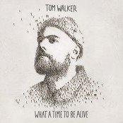 Tom Walker - Not Giving In bestellen!
