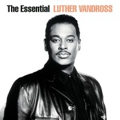 Luther Vandross - Endless Love (Duet with Mariah Carey)