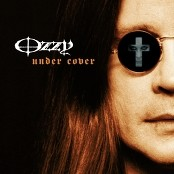 Ozzy Osbourne - Sunshine Of Your Love