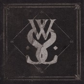 While She Sleeps - Love at War