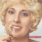 Tammy Wynette - Run, Woman, Run