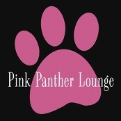 Henry Mancini - Pink Panther Theme