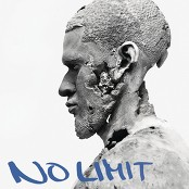 Usher feat. Young Thug - No Limit bestellen!