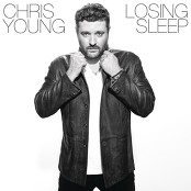Chris Young - Blacked Out