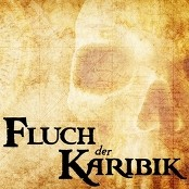 No Artist - Fluch der Karibik (He's A Pirate) (Theme)