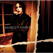 Marilyn Manson - The Red Carpet Grave