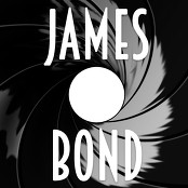 No Artist - James Bond (Theme)