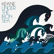 Keane - Leaving So Soon?