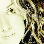 Céline Dion - My Heart Will Go On bestellen!