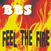 BBS - feel the fire (radiomix) bestellen!