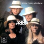 ABBA - Dancing Queen (Intro)
