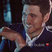 Michael Bublé & Jonathan Allen - I Only Have Eyes for You